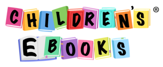 CHILDREN'S EBOOKS